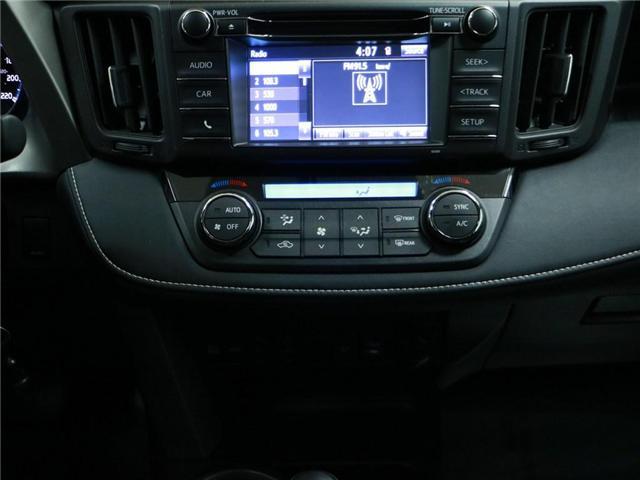 2016 Toyota RAV4  (Stk: 186418) in Kitchener - Image 8 of 27