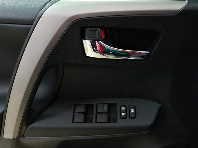 2016 Toyota RAV4  (Stk: 186418) in Kitchener - Image 11 of 27