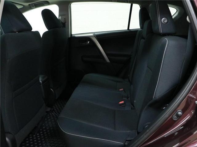 2016 Toyota RAV4  (Stk: 186418) in Kitchener - Image 15 of 27