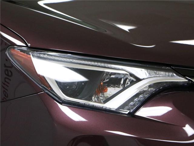 2016 Toyota RAV4  (Stk: 186418) in Kitchener - Image 21 of 27