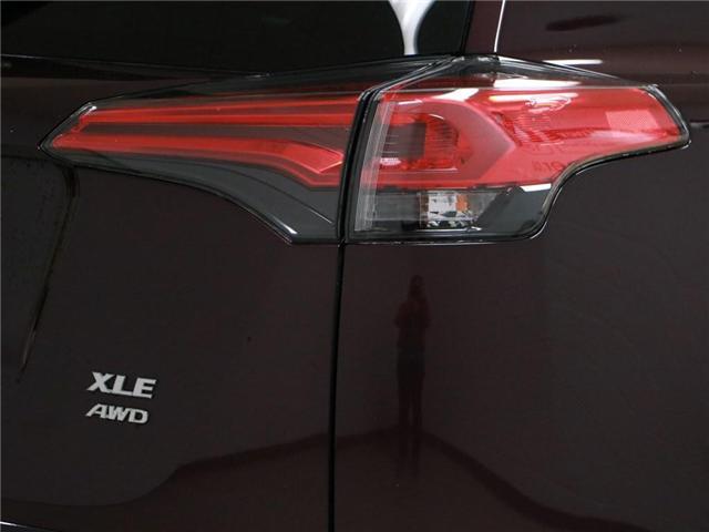 2016 Toyota RAV4  (Stk: 186418) in Kitchener - Image 22 of 27