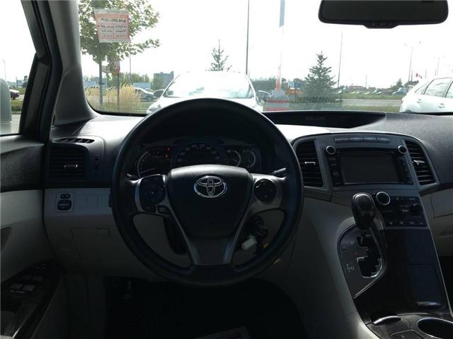 2014 Toyota Venza Base (Stk: D182508A) in Mississauga - Image 16 of 19