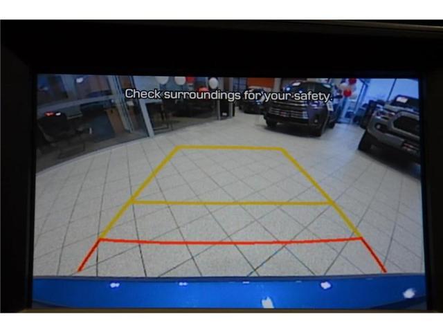 2018 Hyundai  (Stk: 594574) in Milton - Image 5 of 38