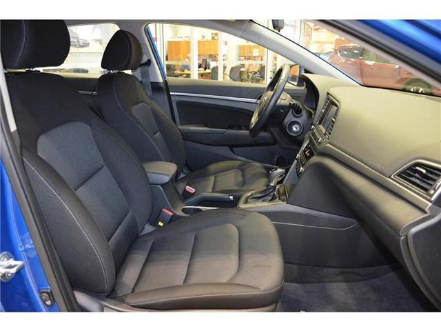 2018 Hyundai  (Stk: 594574) in Milton - Image 28 of 38