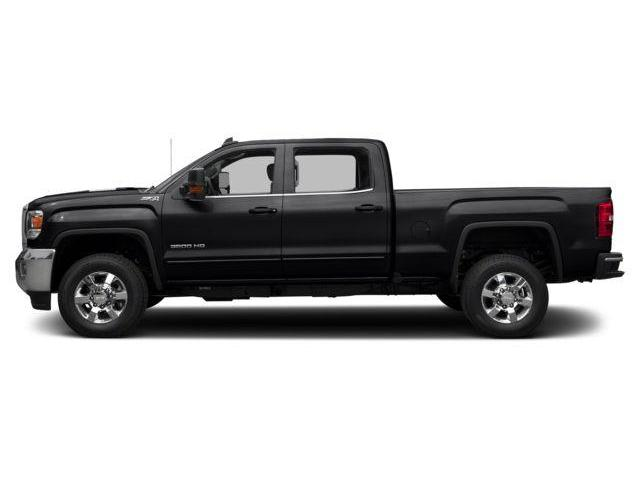 2019 GMC Sierra 3500HD Denali (Stk: 9142750) in Scarborough - Image 2 of 9