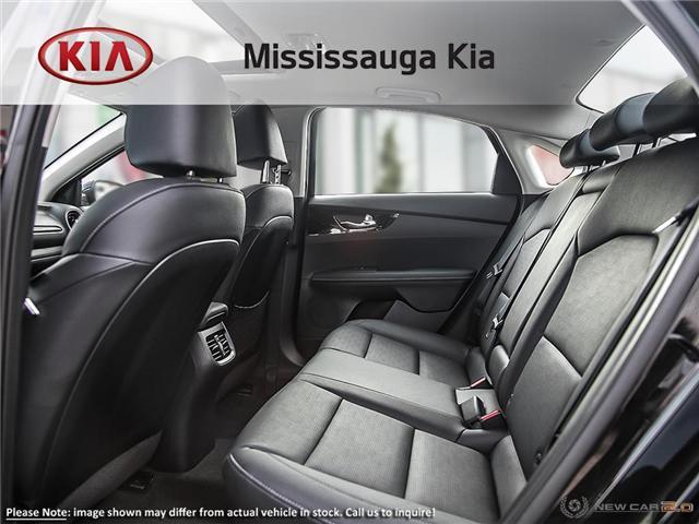 2019 Kia Forte EX Premium (Stk: FR19020) in Mississauga - Image 22 of 24