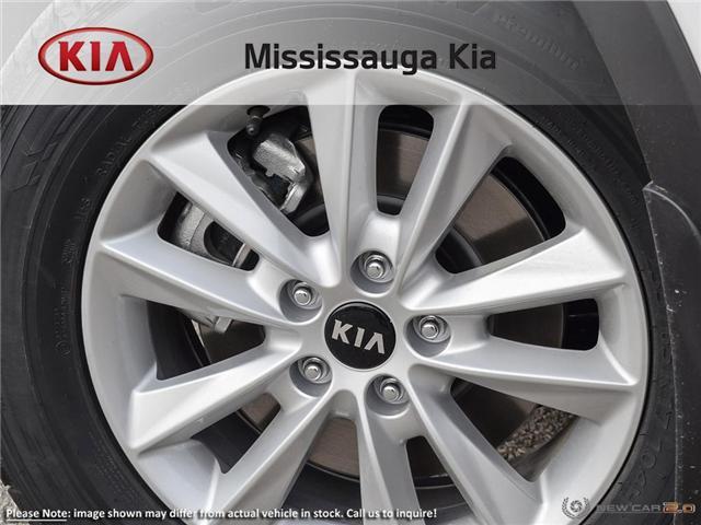 2019 Kia Sorento 2.4L EX (Stk: SR19074) in Mississauga - Image 8 of 24