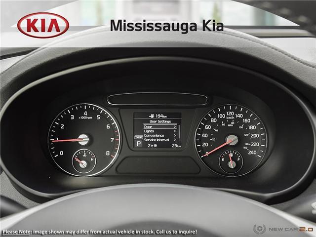 2019 Kia Sorento 2.4L EX (Stk: SR19074) in Mississauga - Image 15 of 24