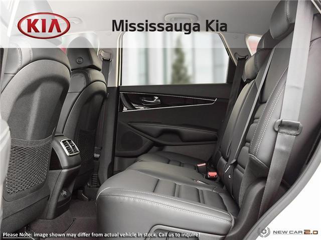 2019 Kia Sorento 2.4L EX (Stk: SR19074) in Mississauga - Image 22 of 24