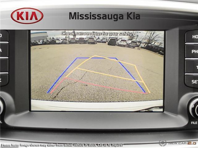 2019 Kia Sorento 2.4L EX (Stk: SR19074) in Mississauga - Image 24 of 24