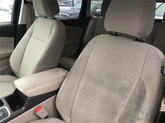 2017 Ford Escape SE (Stk: 23755P) in Newmarket - Image 19 of 19