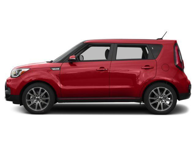 2018 Kia Soul SX Turbo Tech (Stk: 1810899) in Scarborough - Image 2 of 9