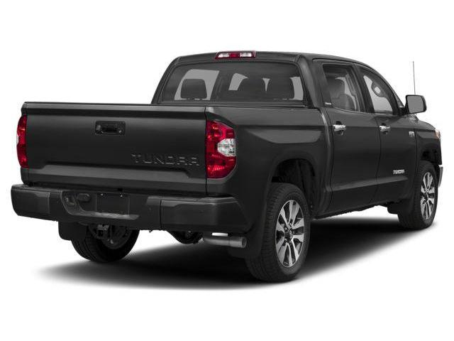 2019 Toyota Tundra 1794 Edition Package (Stk: 9TN210) in Georgetown - Image 3 of 9
