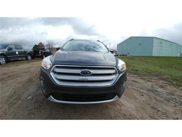 2018 Ford Escape SE (Stk: 18ES0246) in Unionville - Image 2 of 13