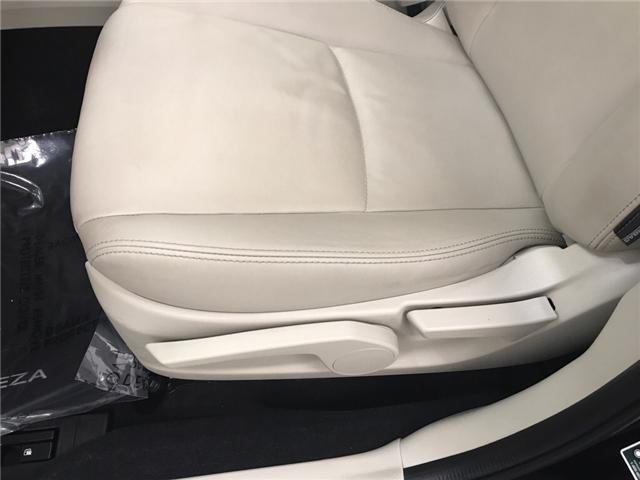 2014 Subaru Impreza 2.0i Limited Package (Stk: 142823) in Lethbridge - Image 14 of 27