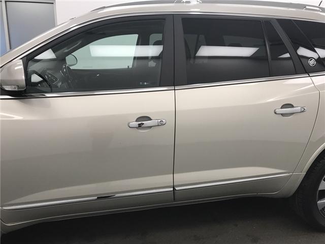 2017 Buick Enclave Premium (Stk: 177876) in Lethbridge - Image 2 of 27