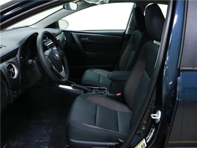 2019 Toyota Corolla LE (Stk: 190177) in Kitchener - Image 3 of 3