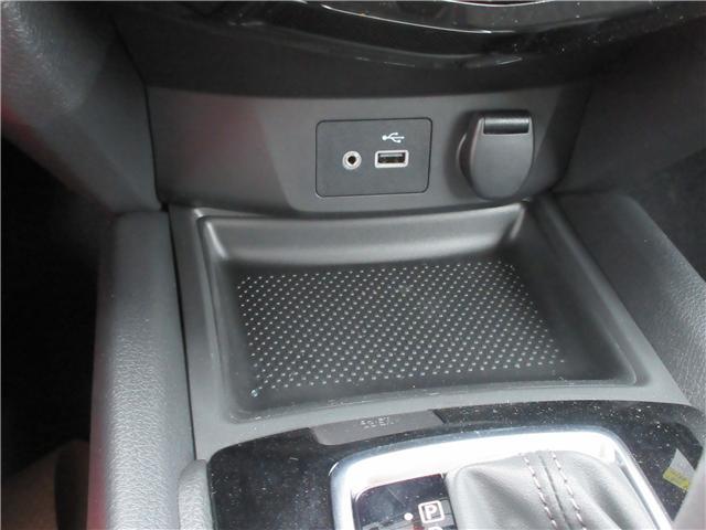 2018 Nissan Rogue SV (Stk: 7686) in Okotoks - Image 12 of 21