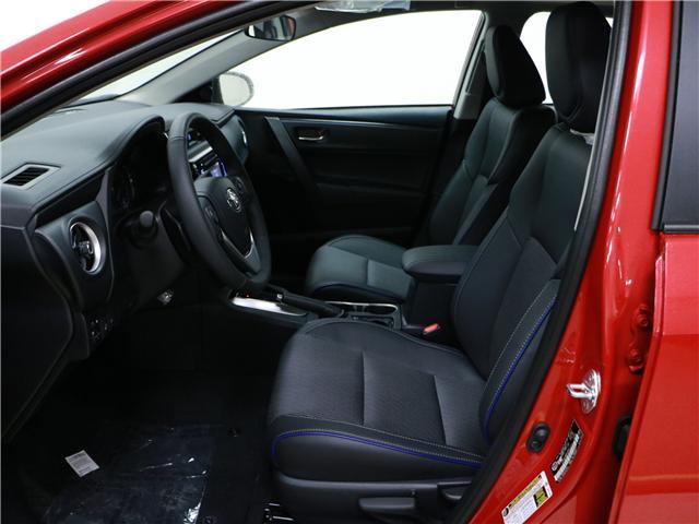 2019 Toyota Corolla SE (Stk: 190020) in Kitchener - Image 3 of 3