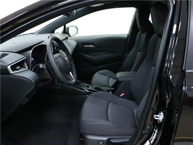 2019 Toyota Corolla Hatchback Base (Stk: 190091) in Kitchener - Image 3 of 3