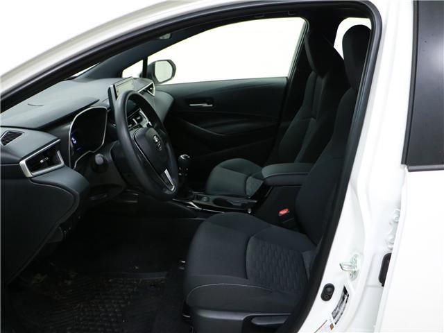 2019 Toyota Corolla Hatchback Base (Stk: 190228) in Kitchener - Image 3 of 3