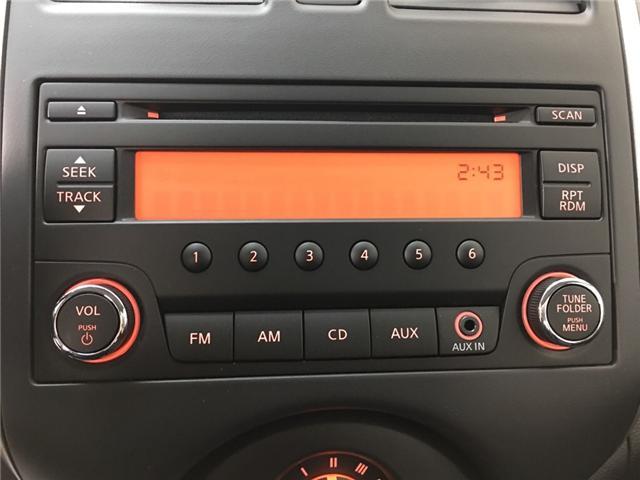 2017 Nissan Micra SV (Stk: 33815J) in Belleville - Image 7 of 24