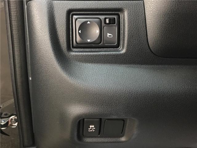 2017 Nissan Micra SV (Stk: 33815J) in Belleville - Image 17 of 24