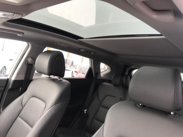 2018 Hyundai Tucson Ultimate 1.6T (Stk: 28233A) in Saskatoon - Image 20 of 21