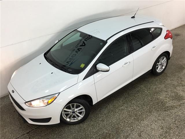 2017 Ford Focus SE (Stk: 33910J) in Belleville - Image 2 of 25