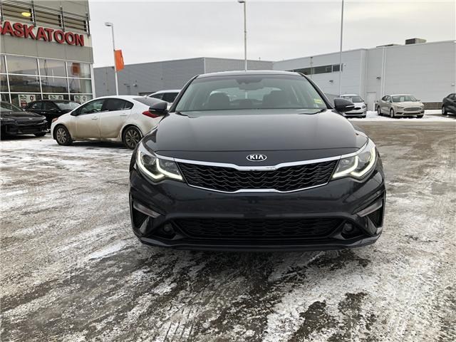 2019 Kia Optima EX (Stk: 39113) in Saskatoon - Image 2 of 26