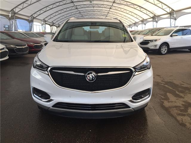 2019 Buick Enclave Premium (Stk: 170082) in AIRDRIE - Image 2 of 27