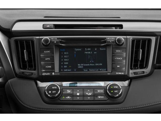 2018 Toyota RAV4 XLE (Stk: 182522) in Kitchener - Image 7 of 9