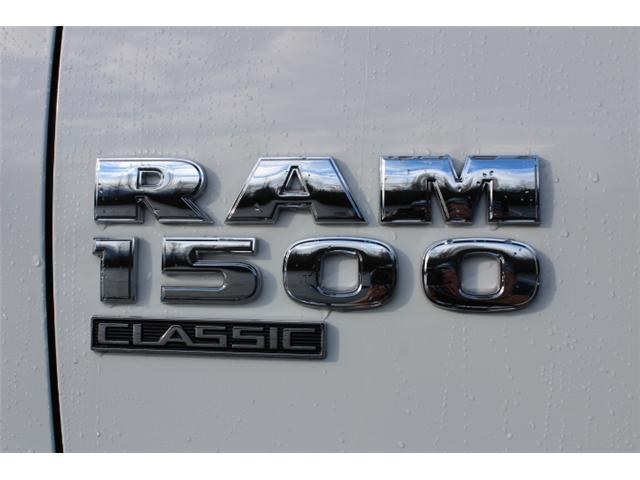 2019 RAM 1500 Classic SLT (Stk: S512895) in Courtenay - Image 20 of 30
