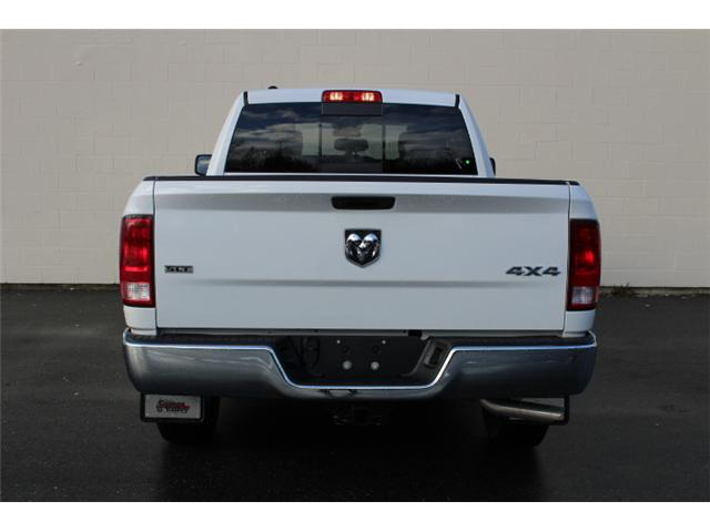 2019 RAM 1500 Classic SLT (Stk: S512895) in Courtenay - Image 27 of 30