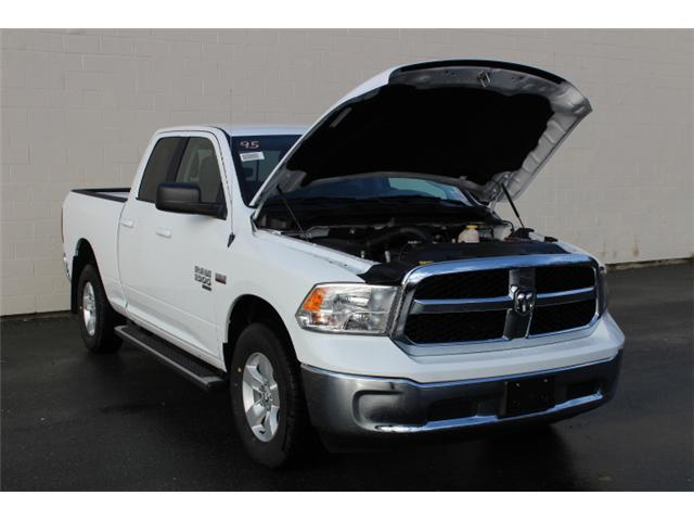 2019 RAM 1500 Classic SLT (Stk: S512895) in Courtenay - Image 29 of 30