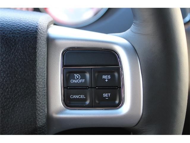 2019 Dodge Grand Caravan GT (Stk: R573393) in Courtenay - Image 13 of 30