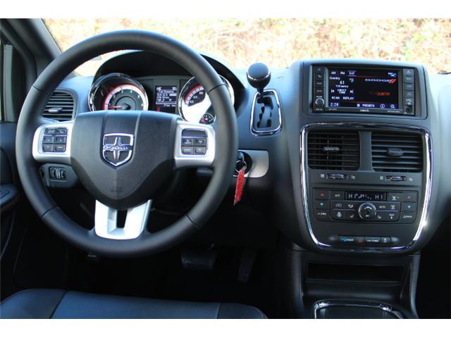 2019 Dodge Grand Caravan GT (Stk: R573393) in Courtenay - Image 14 of 30