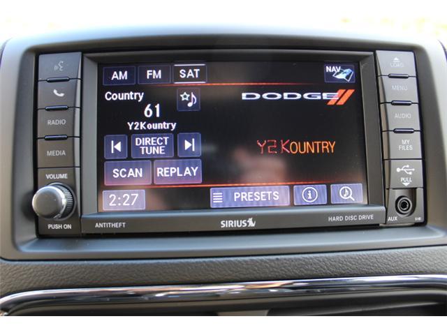 2019 Dodge Grand Caravan GT (Stk: R573393) in Courtenay - Image 15 of 30