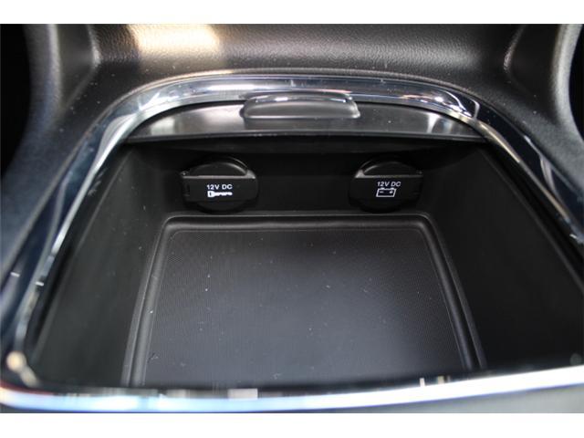 2019 Dodge Grand Caravan GT (Stk: R573393) in Courtenay - Image 18 of 30