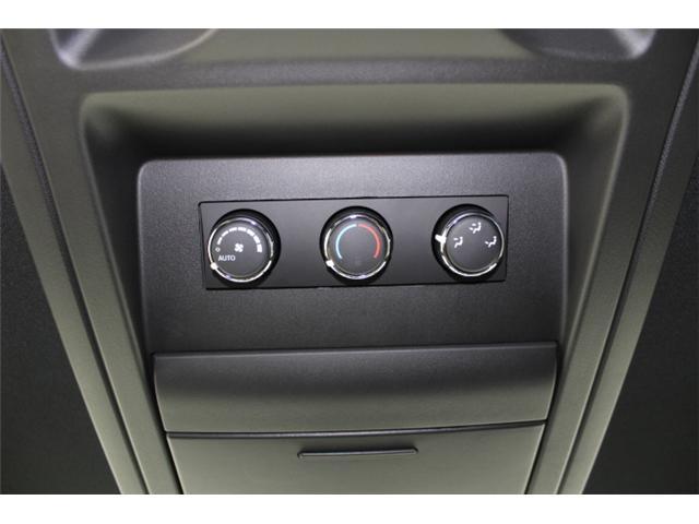 2019 Dodge Grand Caravan GT (Stk: R573393) in Courtenay - Image 19 of 30