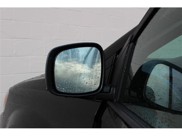 2019 Dodge Grand Caravan GT (Stk: R573393) in Courtenay - Image 20 of 30