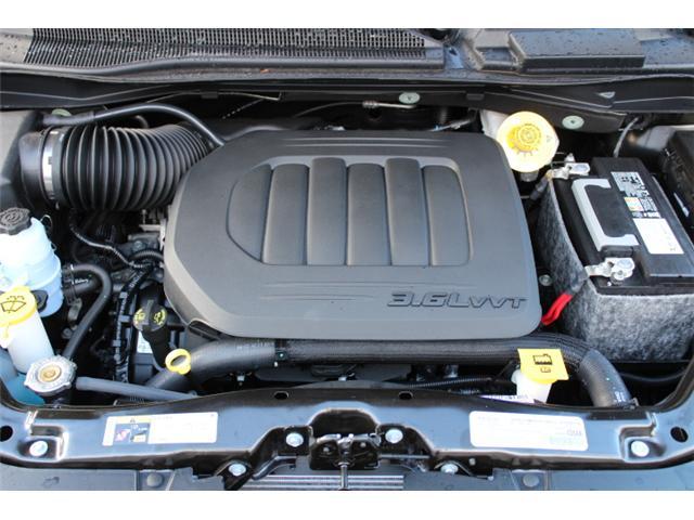 2019 Dodge Grand Caravan GT (Stk: R573393) in Courtenay - Image 30 of 30