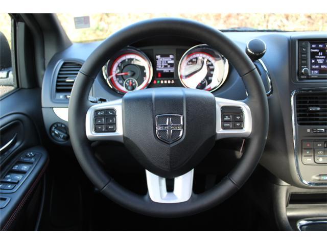 2019 Dodge Grand Caravan GT (Stk: R573393) in Courtenay - Image 9 of 30