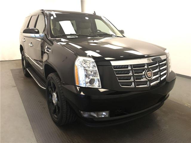 2011 Cadillac Escalade Base (Stk: 198438) in Lethbridge - Image 2 of 21