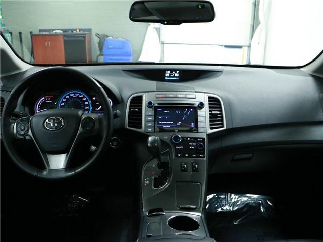 2015 Toyota Venza Base V6 (Stk: 186372) in Kitchener - Image 6 of 28