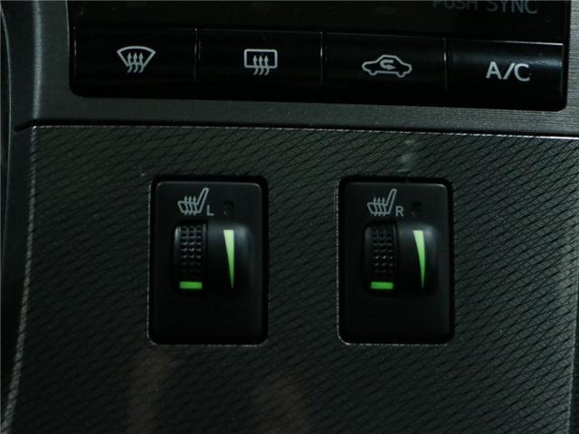 2015 Toyota Venza Base V6 (Stk: 186372) in Kitchener - Image 12 of 28