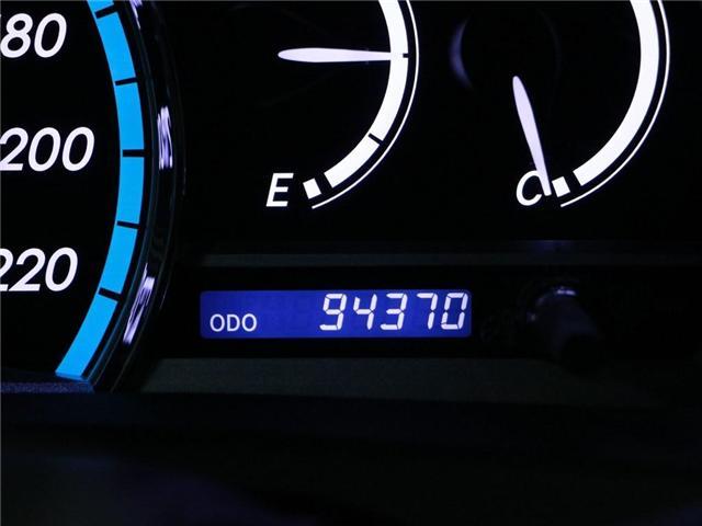 2015 Toyota Venza Base V6 (Stk: 186372) in Kitchener - Image 27 of 28