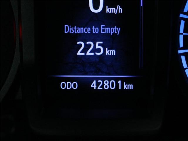 2016 Toyota Tacoma TRD Sport (Stk: 186425) in Kitchener - Image 28 of 28