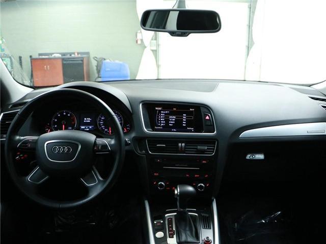 2016 Audi Q5 2.0T Technik (Stk: 187318) in Kitchener - Image 6 of 27