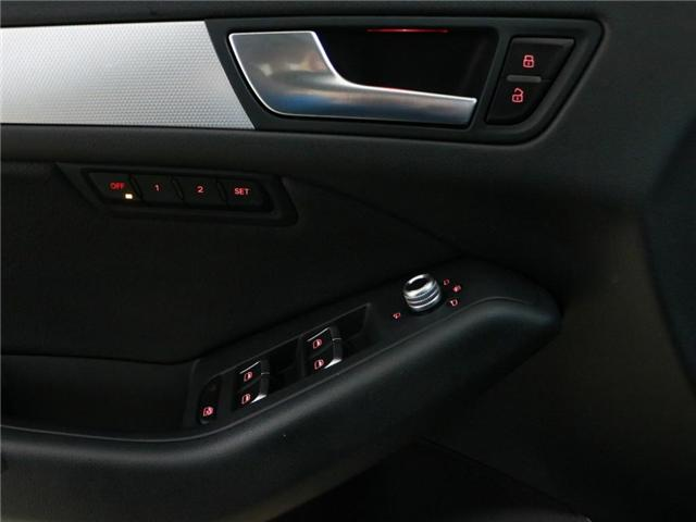2016 Audi Q5 2.0T Technik (Stk: 187318) in Kitchener - Image 11 of 27